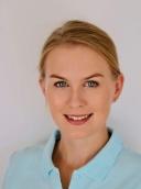 Dr. Christina Kaisler