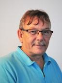 Jürgen Forkel