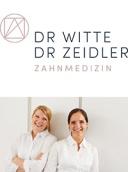 Zahnmedizin Dres. Carolin Witte und Carolin Zeidler