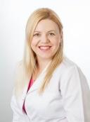 Dr. medic. Ancuta Nastai