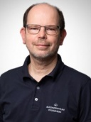 Dr. med. Andreas Dittrich
