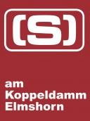 Staggenborg Apotheke am Koppeldamm