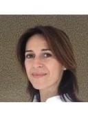 Dr. med. Kerstin Herrmann-Benecke