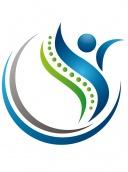Orthopädische Praxis Oberpleis