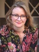 M.A. Dorthe Hodemacher