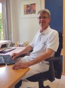 Dr. med. Clemens Wörner