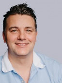 Radu Firoiu
