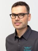Dr. med. Peter Neuhaus