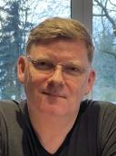 Dr. med. Christian Möcklinghoff