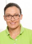 Cornelia Reiniger-Pallotta
