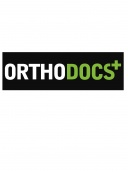 Praxis ORTHO-DOCS Dres. Michael Schramm und Florian Knorr-Held
