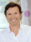 Dr. med. Sven-Olaf Meyer