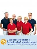 Gastroenterologische Gemeinschaftspraxis Herne
