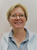 Christiane Hoster