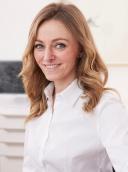 Dr. med. dent. Luzie Schmitges
