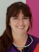 Dr. med. dent. Andrea Dittmar