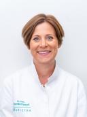 Dr. med. Annika Kowoll