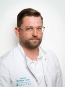 Dr. med. Nikolaus Loehr