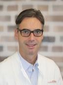 Dr. med. Ernst-Helmut Schwer