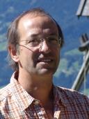 Dr. med. dent. M.Sc. Carsten Guse