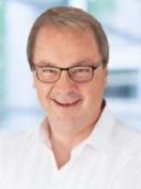 Andreas B. Schmidt