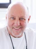 Dr. med. dent. Walter Hüning