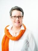 Dr. rer.nat. Susanne Nagel