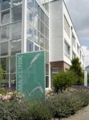 Fachärzte Rhein-Main Netzwerk der Emma Klinik
