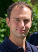 Dr. Christian Jeinsen