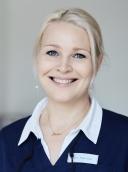 Dr. med. dent. Lavinia Neuss-Zaar