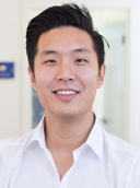 Dr. med. dent. Jong Hun Lee