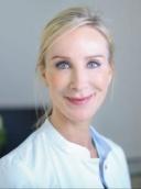 Dr. med. Carmen Kotthoff