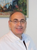 Dr. med. Heitham Sleiman