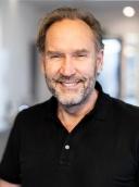 drs. Richard Kleinsman
