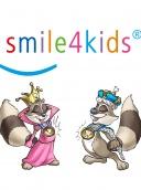 smile4kids MVZ für Kinderzahnmedizin & Kieferorthopädie