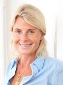 Dr. med. Renée Herfs