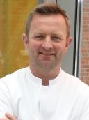 Dr. med. Ingo Bonn