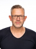 Hannes-Dietrich Höfer