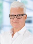 Dr. med. Eckhard Brüning