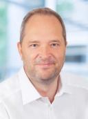 Dr. med. Ralph Nowak
