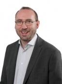 Dr. med. Ekkehard Reichenbach-Klinke