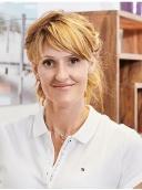 Astrid Hellwig-Socher