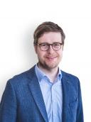 Priv.-Doz. Dr. med. Nils Kröger