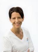 Dr. med. Isabel Gröschl