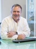 Dr. med. Stefan Stolle