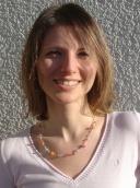 Dr. med. Nina Grintschuk