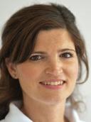 Dr. med. Caroline Mazac