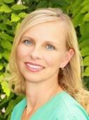 Dr. med. dent. Eva-Christine Markert