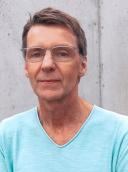 Dr. med. Peter Baader