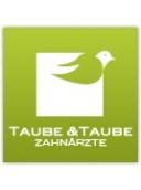 Janine Taube und Florian Taube